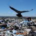 Municípios da PB se unem para resolver problema do lixo