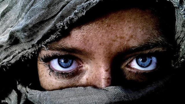 لماذا تتفوق المرأة على الرجل في تذكر الوجوه؟