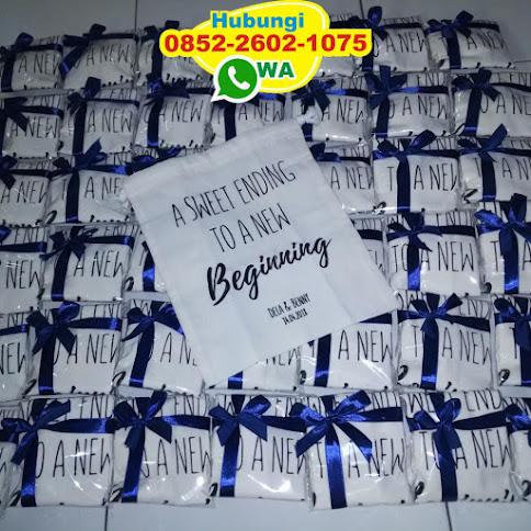 souvenir pouch murah jogja 52435