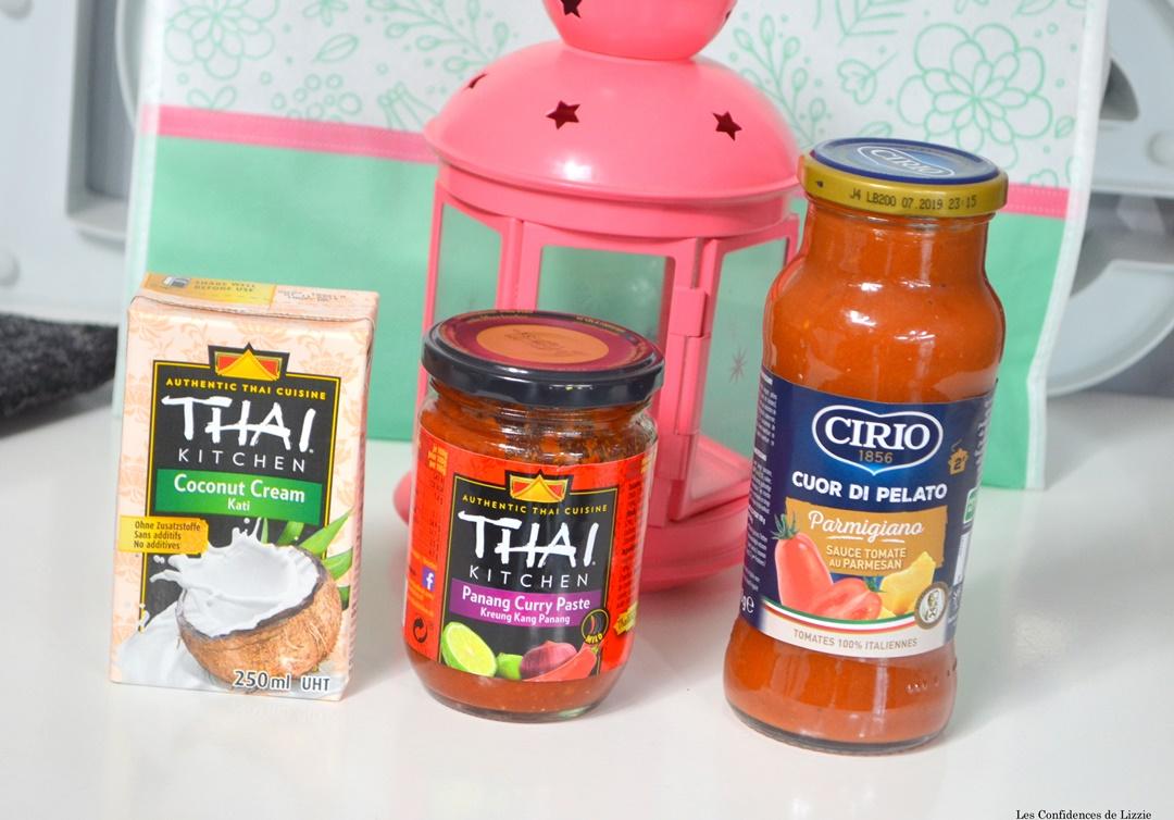 thai-kitchen-cirio-sauce-tomates-italie-thailande