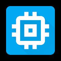 CPU Spy Reloaded Pro APK