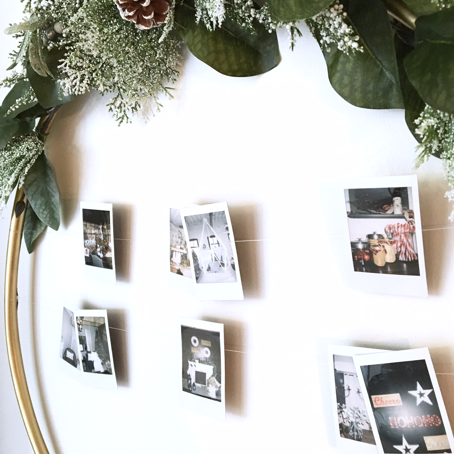 DIY-hula-hoop-christmas-wreath-harlow-and-thistle-9