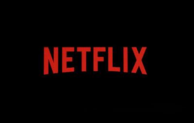 El doble filo del modelo de Netflix