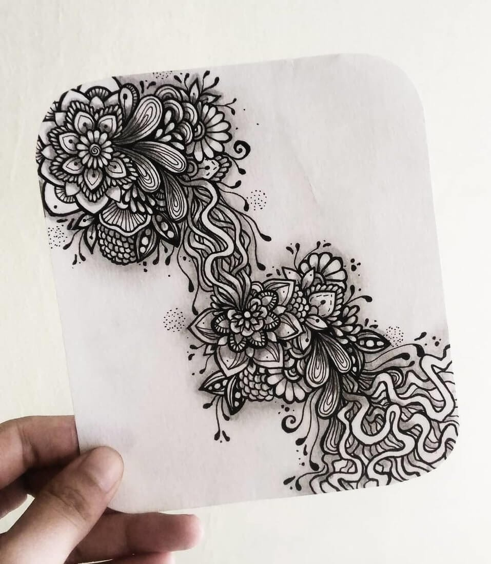 11-Widya-Rahayu-Intricate-Doodles-and-Zentangle-Drawings-www-designstack-co