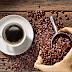 Ezért igyunk organikus kávét