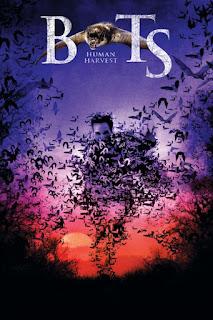 Bats Human Harvest 2007 Hindi Dual Audio Web-DL | 720p | 480p