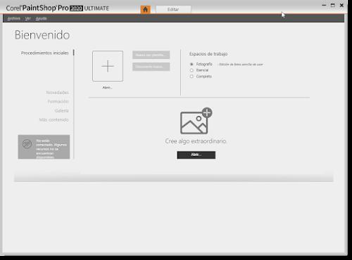 Corel.PaintShop.Pro.2020.Ultimate.v22.0.0.132.Multilingual.Incl.Keygen-XFORCE-www.intercambiosvirtuales.org-04.png