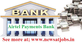airtel-payment-bank