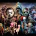 3 Películas Contemporáneas De Terror
