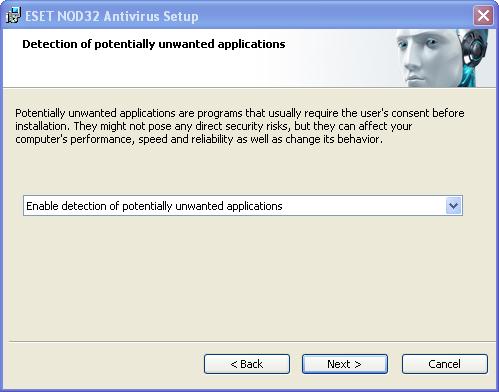 eset nod32 antivirus 64 bit activation key