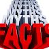 Mitos atau Fakta Seputar Asuransi