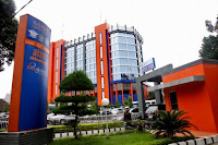 Bank Sumut, karir Bank Sumut, lowongan kerja Bank Sumut, lowongan kerja 2017