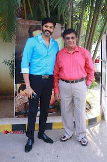 Inayathalam Tamil Movie Audio Launch Stills  0016.jpg