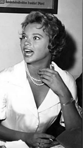 Juliet Prowse son, frank sinatra, the muppet show, wiki, biography