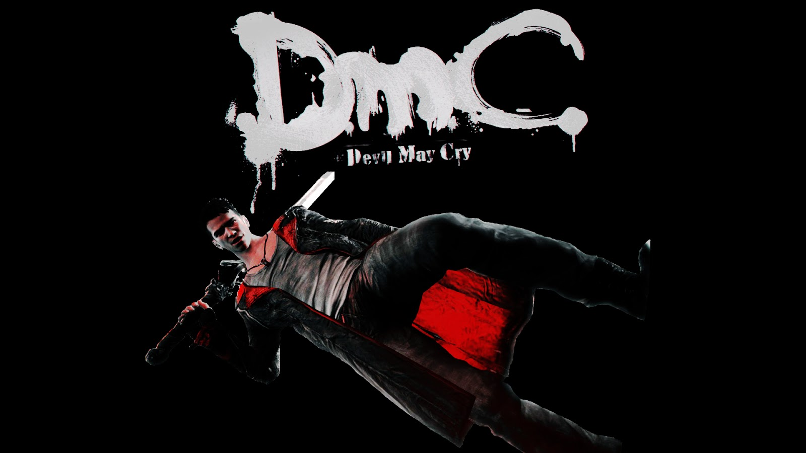 dmc 5 wallpaper free download imb show dmc 5 wallpaper free download imb show