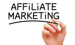affiliate marketing-digitalcot