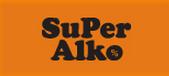 SuperAlko, Tallinna, Tallinna tutuksi,