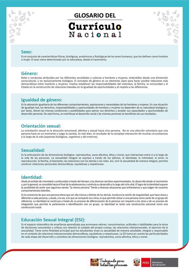 Organizaci n educativa rikchay jc modificaciones al for Curriculo basico nacional