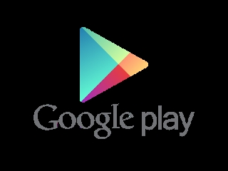 Overcoming Guide Can not Download Google Play Store App