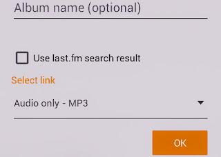 Cara Download Musik Di Youtube Jadi MP3