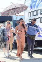 Priyanka Chopra on the set of Isnt It Romantic  06 ~ CelebsNet  Exclusive Picture Gallery.jpg