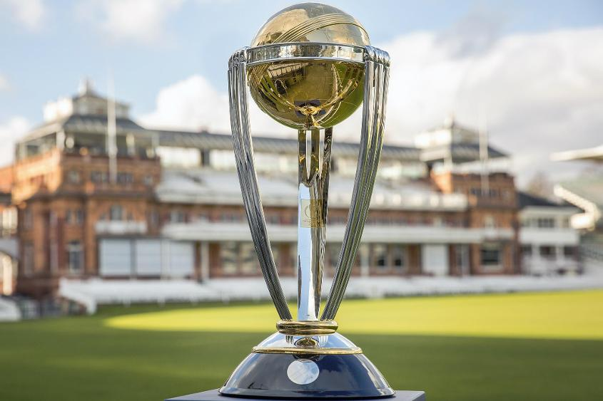 ICC World Cup 2019 All Match 100% Bhavishyavani Predictions