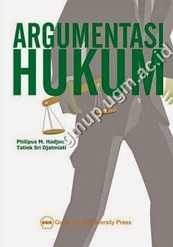 Argumentasi Hukum