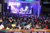 Aniversário da Charles Games em Ibicoara