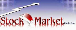 stock tips,share market update,nse nifty