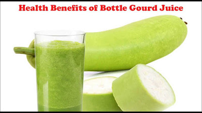 Ash gourd for hair fall treatment
