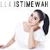 Lagu Istimewah - Ella