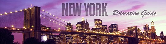 Relocating Gay Guide To Nyc 55