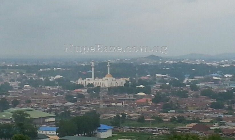 Top 10 Most Popular Area's In Minna, Niger State