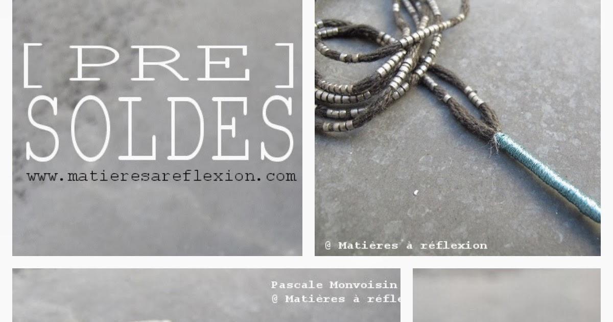 soldes bijoux pascale monvoisin bracelet bagues et. Black Bedroom Furniture Sets. Home Design Ideas