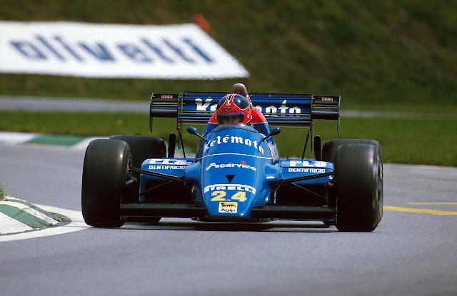 osella-corse-formula1