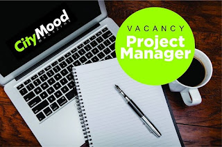 Job Vacancy At CityMood Magazine Badagry