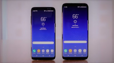 samsung,samsung s9,samsung s9 price,samsung s9 plus,galaxy s9,galaxy s9 plus,samsung galaxy s9,smasung galaxy s9 plus,galaxy s9 review,galaxy s9 plus review,smartphone,review,tech news,latest technology,new technology,latest technology news,technology,technews,information technology,news,technews,techlightnews,science tech,new technology