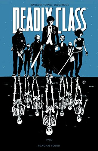 http://horrorsci-fiandmore.blogspot.com/p/deadly-class-syfy-first-look-official.html