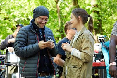 F. Javier Guttierez and Matilda Anna Ingrid Lutz in Rings (13)