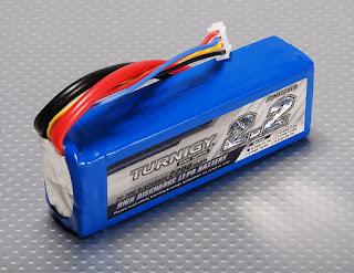 බැටරියක් (Battery)