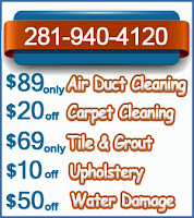 http://airductcleaning-thewoodlands.com/images/coupon.jpg