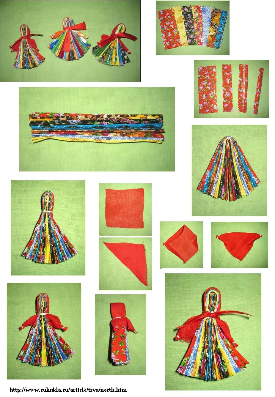 muñecas, talismanes, dolls, rusos, mágico, amuletos, labores