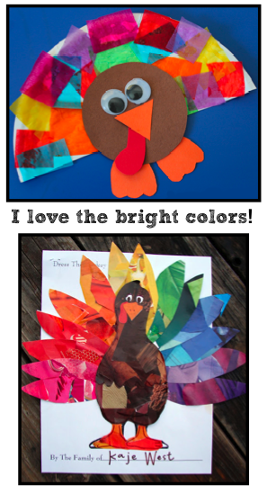 Turkey in disguise writing project and craft ideas for Turkey template for bulletin board