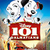 مشاهدة فيلم Dalmatians 1961 101 مترجم اون لاين وتحميل مباشر