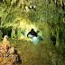World's Longest Underwater Cave System Discovered in Mexico