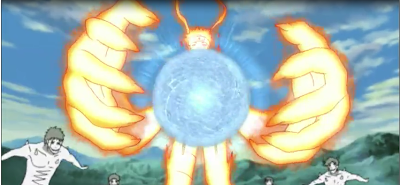 Download Video Naruto Shippuden Episode 296 Subtitle Indonesia