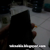How to Enter Flashing Dead Mode Nokia X2DS