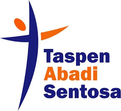 Lowongan Kerja PT. Taspen Abadi Sentosa Tingkat Pendidikan Semua Jurusan Rekrutmen Karyawan Baru Seluruh Indonesia