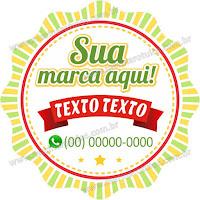 https://www.marinarotulos.com.br/rotulos-para-produtos/adesivo-sacole-gourmet-praia-escalope