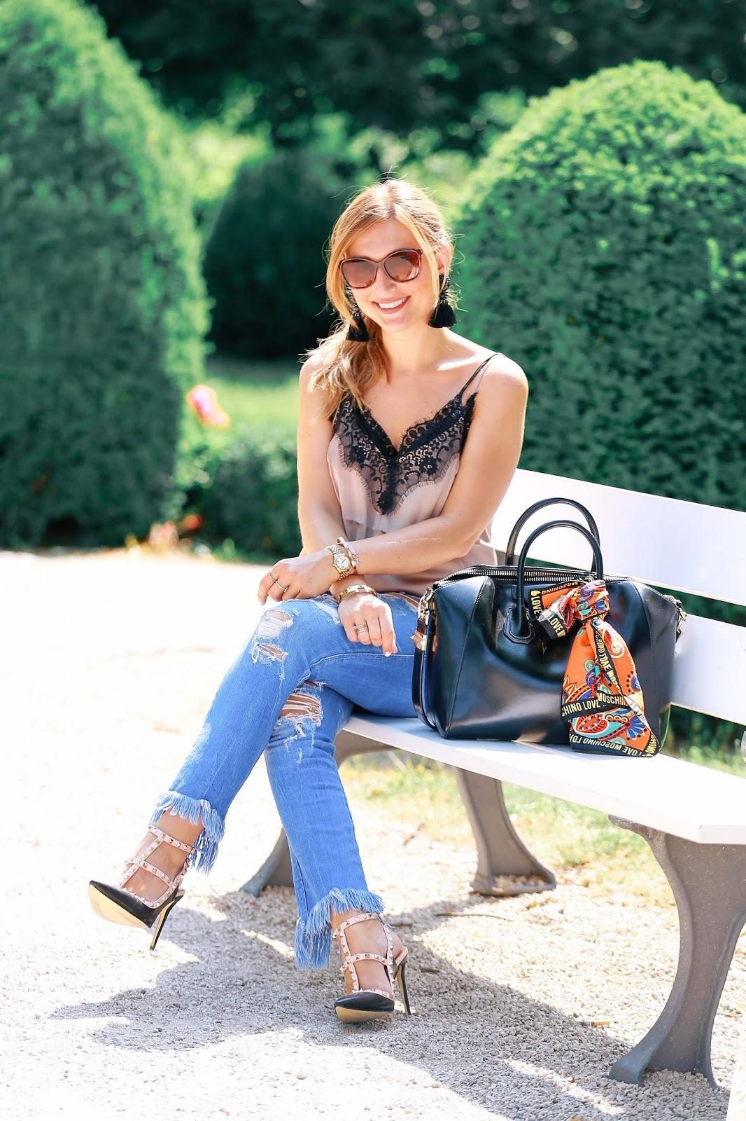 deutsche-blogger-ripped-jeans-zerissene-jeans-wa-zieht-man-an